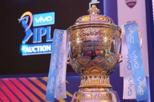 IPL 2020 will be a shortened tournament