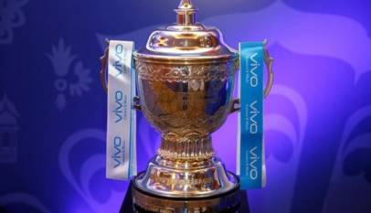 IPL 2020: No change in time, finals in Mumbai