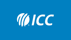 ICC to be sidestepped with 'Super Series'?