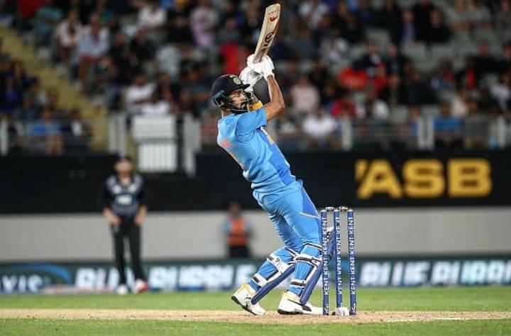 Rahul, Iyer star as India go up 2-0