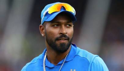 Hardik Pandya unlikely for New Zealand Tests
