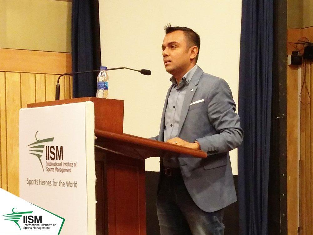 Radhakrishnan Sreenivasan