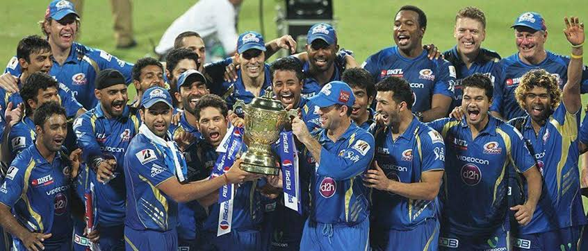 How Rohit Sharma changed Mumbai Indians' fortunes in the IPL