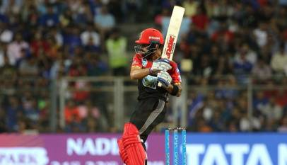 India and RCB skipper Virat Kohli talks about the uniqueness IPL brings to the table