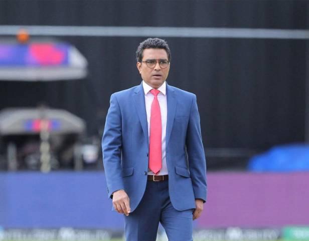 BCCI rejects Sanjay Manjrekar plea to reinstate him on commentary team