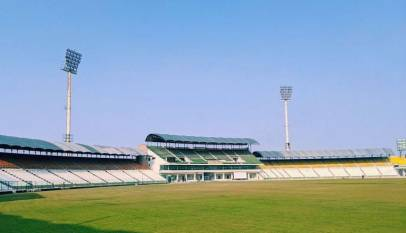 Pindi Club Ground