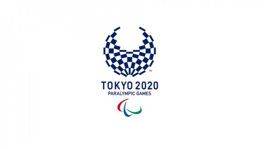 Paralympics to be staged without spectators